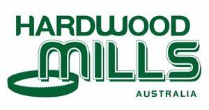 hardwood mills