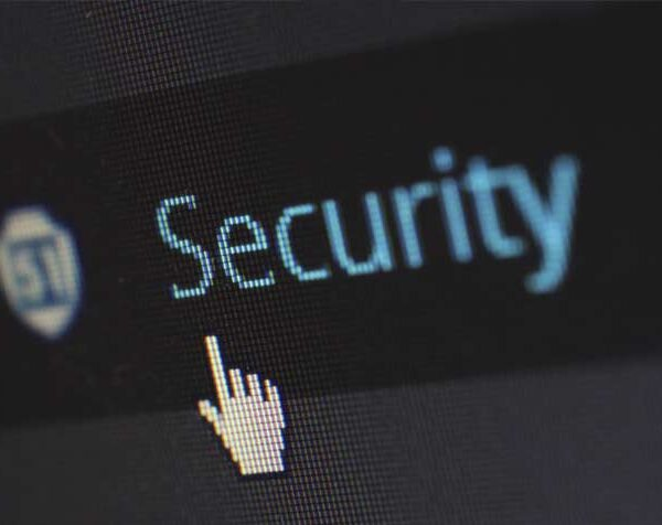 Keep your Computer Protected from Online Threats